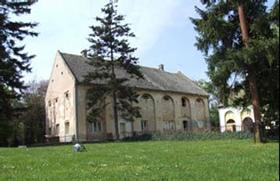 Управна зграда