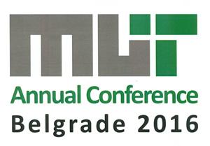 XXVI Конференција средњеевропских музеја науке (МУТ)