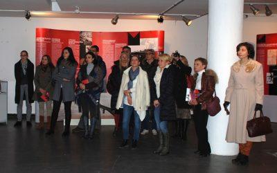 """Отворена је изложба """"Добруџански ратници"""""""