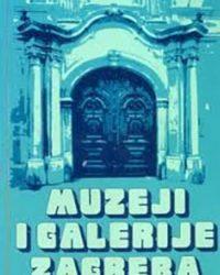Подршка загребачким музејима из Музеја Војводине