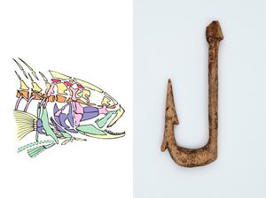 Рибе и риболов кроз историју у Војводини – или како археологија размишља о овом питању?