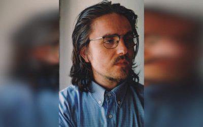 Најава меморијалне изложбе Александар Бошковић (1971-2021)