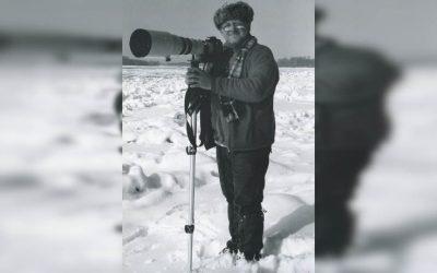 Јарослав Пап (1957-2021)